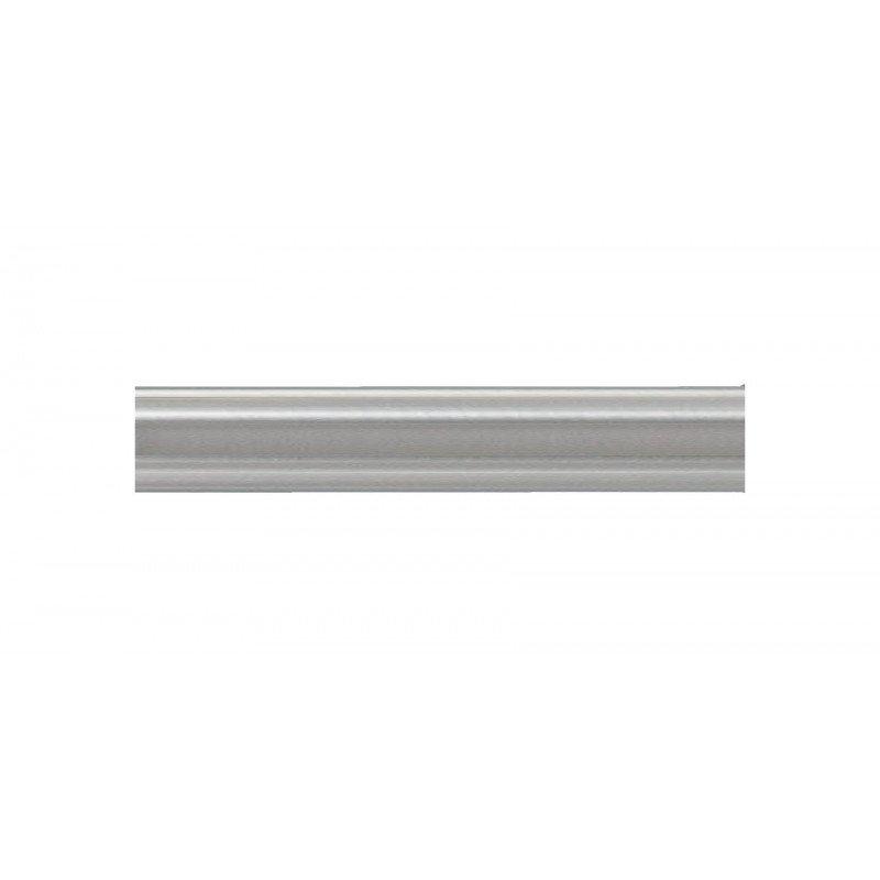 Softy Prolongateur pour ventilateur de plafond de 60 Cm