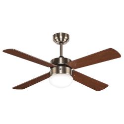"""Потолочный вентилятор 106 см. Модель: \\""""LIBE\\"""""""