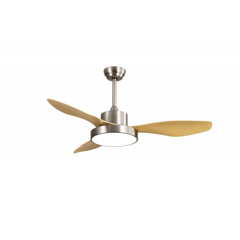Ventilateur de plafond Beech Wind moderne