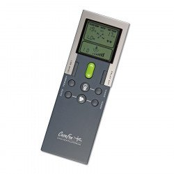 Advanced Programming IR remote control for AC fans Casafan, Hunter, vortex, Faro etc ..