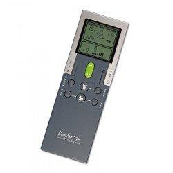 Télécommande IR à programmation avancée pour ventilateur AC Casafan, hunter, Vortice, Faro etc..