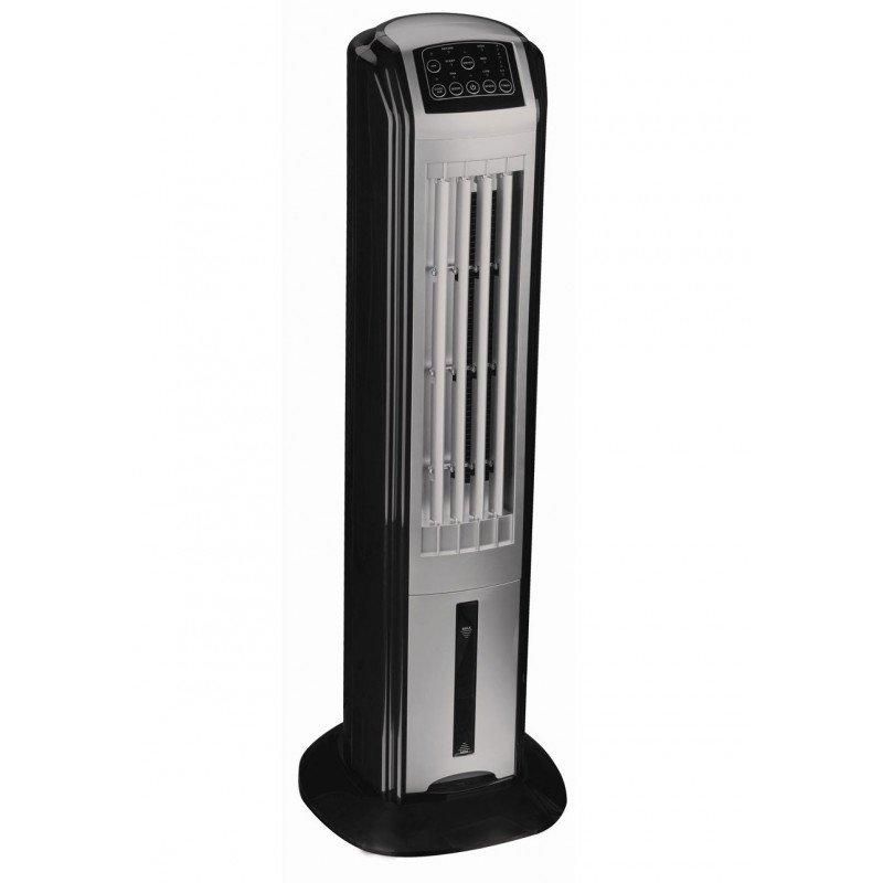 Rafy 80 un rafraîchisseur d'air de Purline climatiseur portable