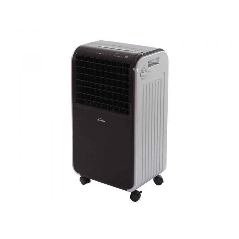 Purline Rafy 91 un rafraîchisseur d'air de Purline climatiseur portable et hauffage
