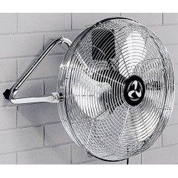 casafan fabricant allemand de ventilateur de plafond fan boutique. Black Bedroom Furniture Sets. Home Design Ideas