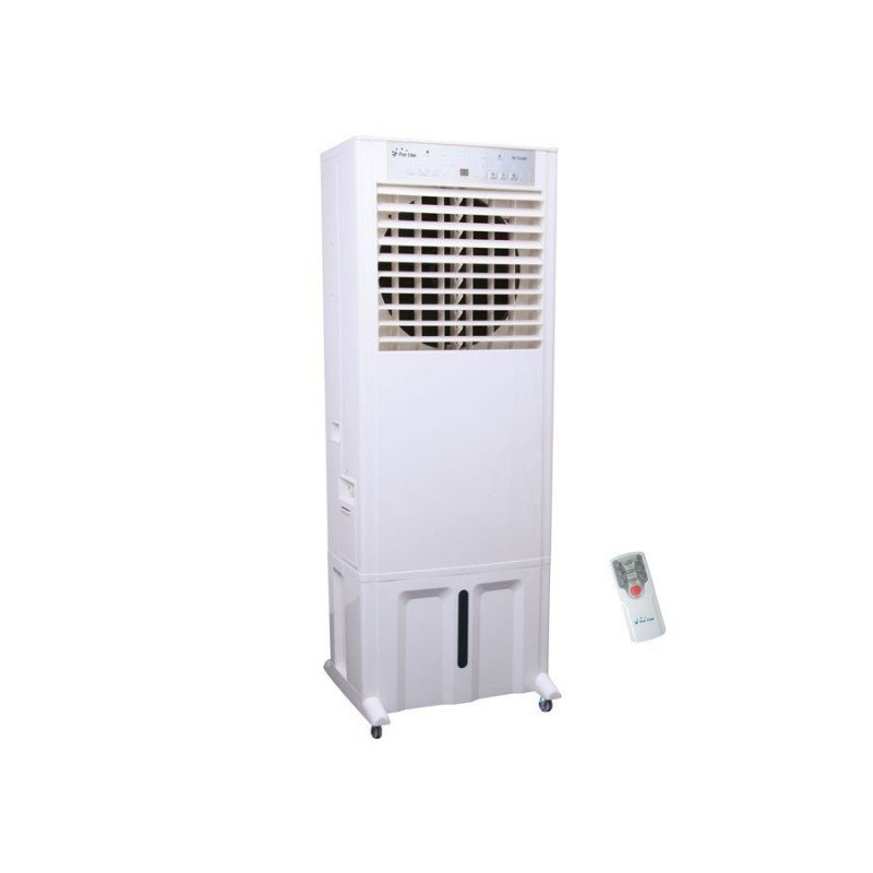 Air cooler Rafy 120 for large areas, ideal for workshops, large living rooms, restaurants, ect
