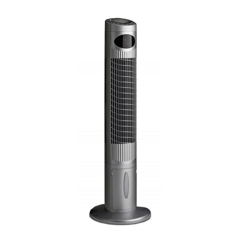 Casfan AIROS COOL un rafraîchisseur d'air climatiseur portable