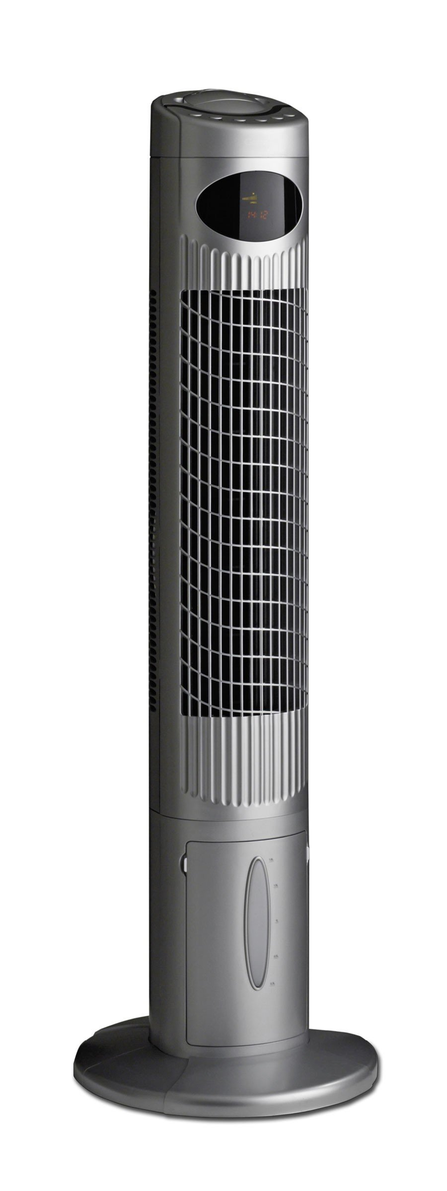 el gant ventilateur rafraichisseur d air renaa conception. Black Bedroom Furniture Sets. Home Design Ideas