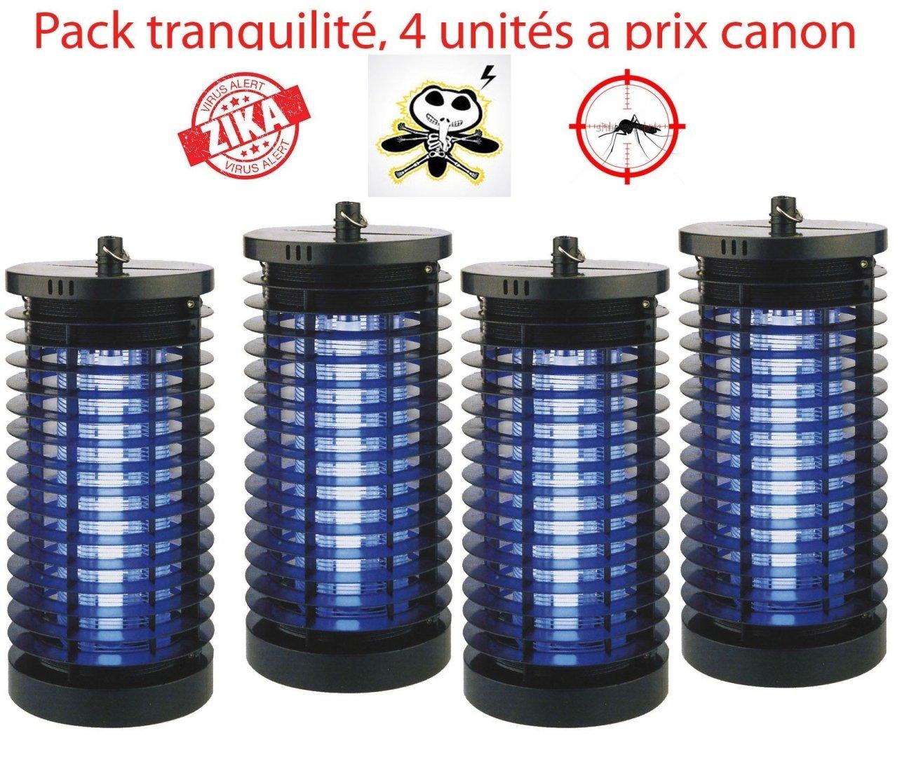 Anti moucheron maison stop insectes barrire ml with anti - Produit anti moucheron ...