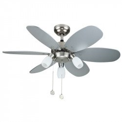 ceiling fan 92 cm-modern and simple