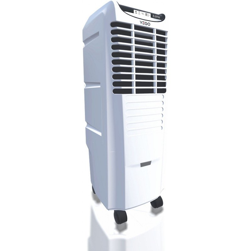 VEGO EMPIRE 25I un rafraîchisseur d'air climatiseur portable et hauffage