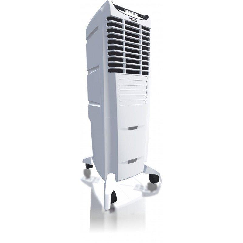 VEGO EMPIRE 40I un rafraîchisseur d'air climatiseur portable et hauffage