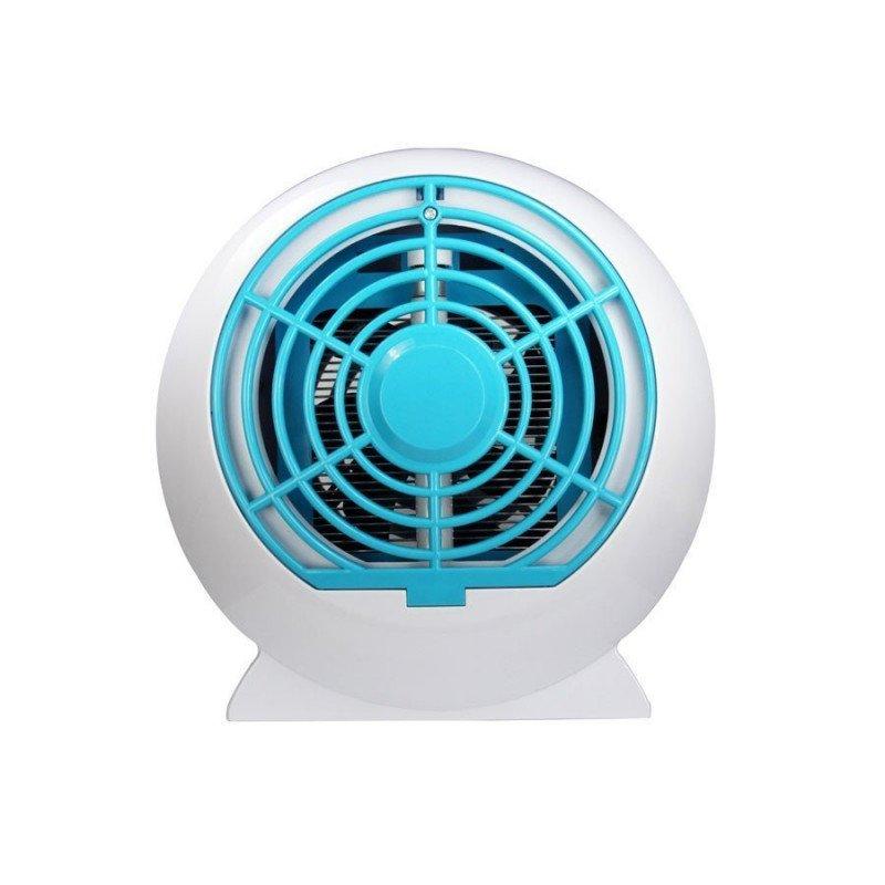 ZAP Turbo pour toute la maison, passez l'été sans piqûres ni moustiques !