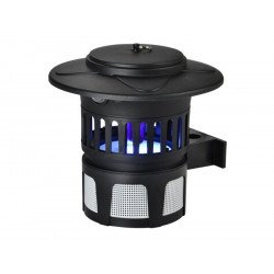 insect killer pack Z4P for the whole house,  summer without stings of mosquitoes!