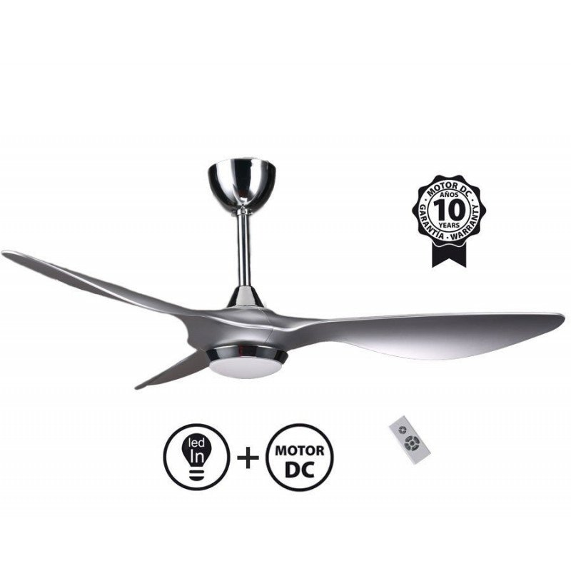 Helix From Klassfan Limited Dc Ceiling Fans Designer Series More Compact Ultra Powerful