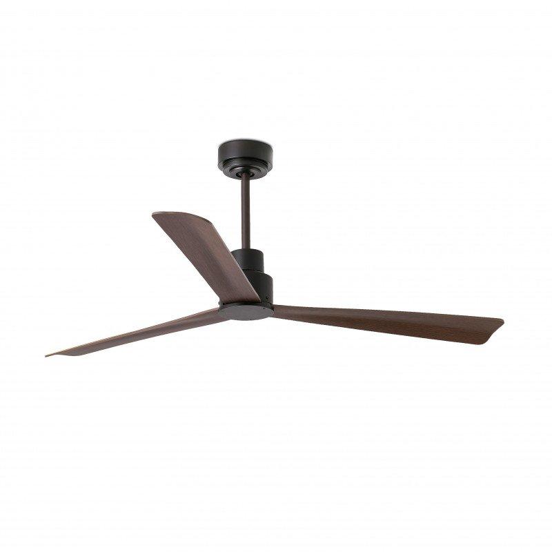 le ventilateur nassau est un ventilateur design puissant. Black Bedroom Furniture Sets. Home Design Ideas