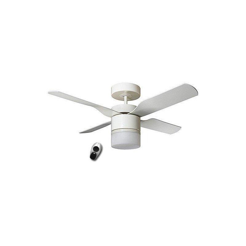 ventilateurs es 1.0 daily www