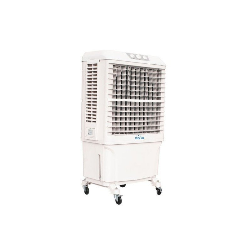 Air Cooler Rafy 190 For Large Areas Ideal For Workshops Large Living Rooms Restaurants Ect