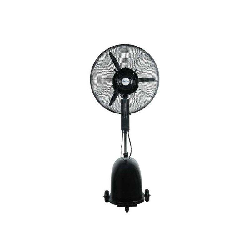ventilateur Brumisateur gros volume pour terrasses