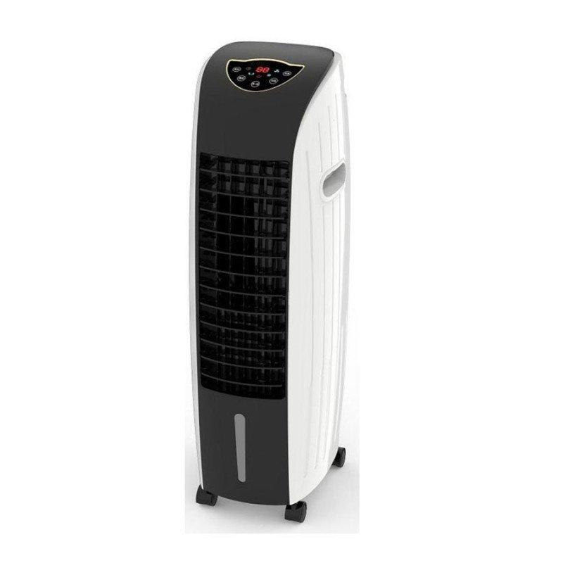 Rafra/îchisseur dair au format tour de ventilation efficace et /él/égante avec ionisation id/éal pour 25 m/² RAFY 79 Purline