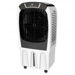 Rafy 195 air cooler for very large areas, ideal for workshops, stores, warehouses