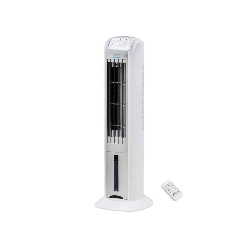 Rafy 79 un rafraîchisseur d'air de Purline climatiseur portable